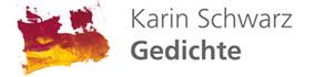 KarinSchwarz - Gedichte